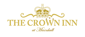 The Crown Marnhull | A beautiful 16th century coaching innn