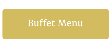 buffet-menu-button