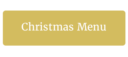 christmas-menu-button