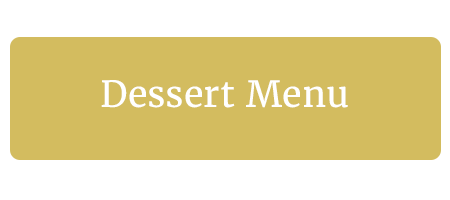 dessert-menu-button