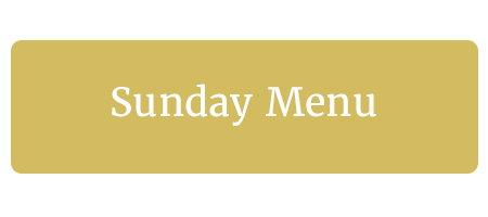 sunday-menu