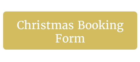 christmas-booking-form