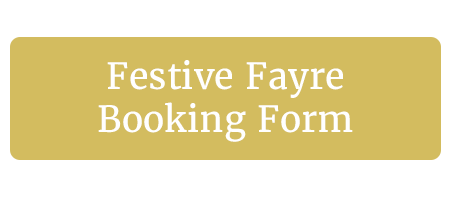 festive-fayre-booking