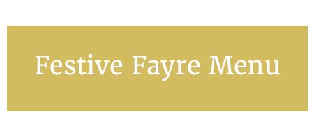 festive-fayre-menu