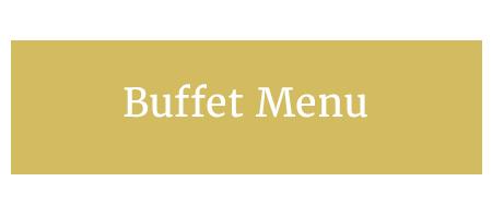buffet-menu-button