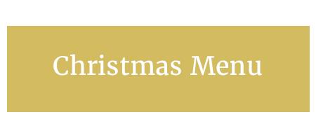 christmas-menu-button
