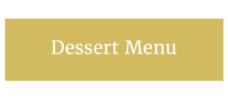 dessert-menu-button