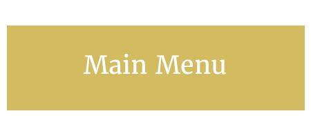 main-menu-button